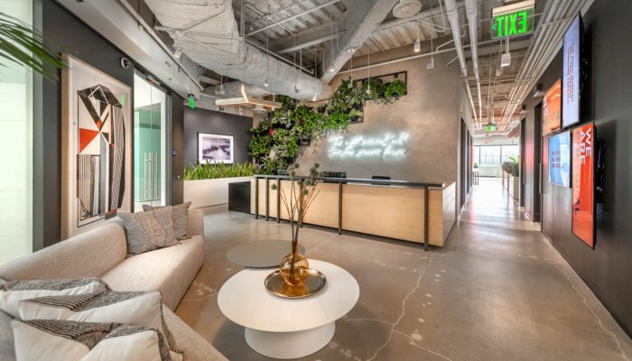 nve-experience-agency-offices-west-hollywood-12-700x467