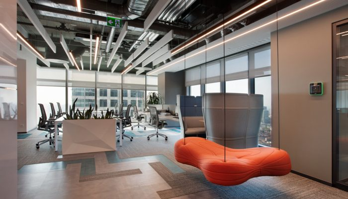sap-offices-istanbul-18-700x503