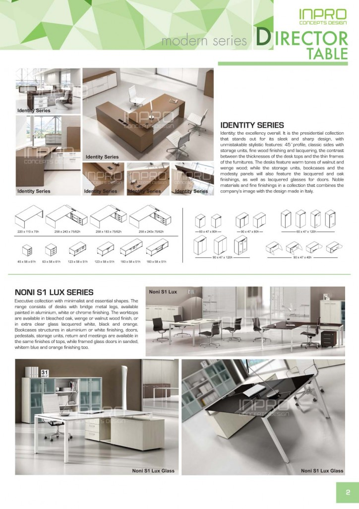 http://www.inprogroup.com.my/wp-content/uploads/2016/02/Page-2-Director-Table-Modern-724x1024.jpg