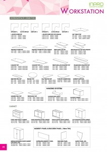 http://www.inprogroup.com.my/wp-content/uploads/2016/02/Page-35-Workstation-1-212x300.jpg
