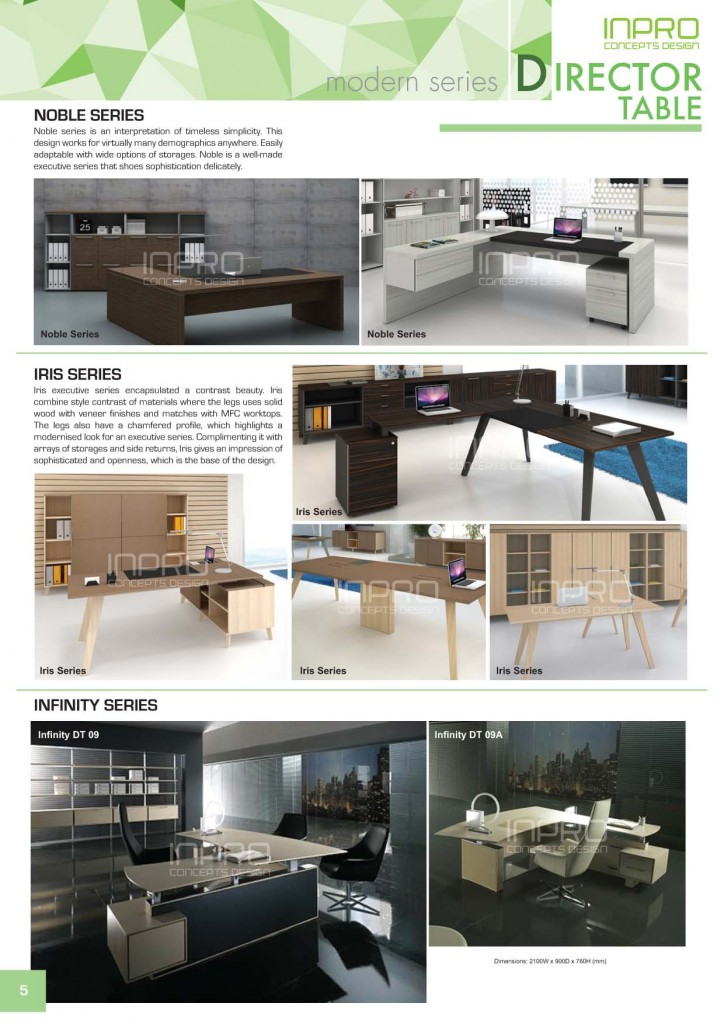 http://www.inprogroup.com.my/wp-content/uploads/2016/02/Page-5-Director-Table-Modern-724x1024.jpg