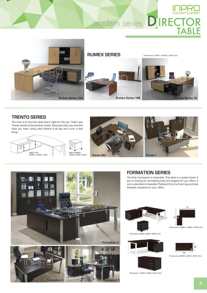 http://www.inprogroup.com.my/wp-content/uploads/2016/02/Page-6-Director-Table-Modern-724x1024.jpg