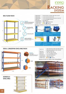 http://www.inprogroup.com.my/wp-content/uploads/2016/02/Page-85-Racking-System-212x300.jpg