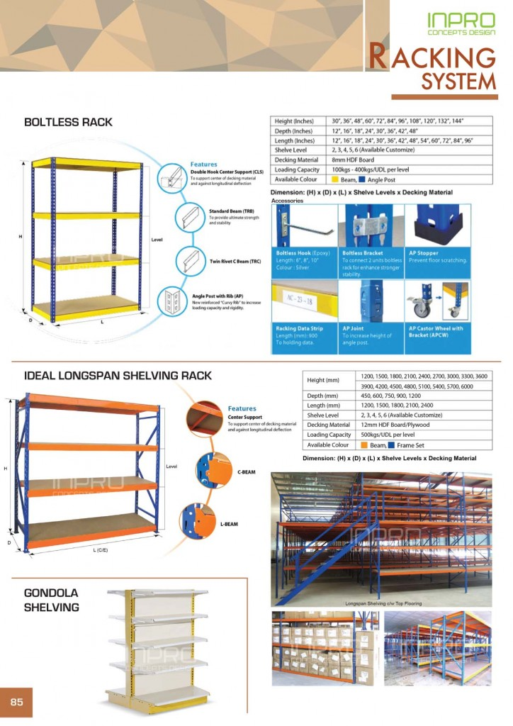 http://www.inprogroup.com.my/wp-content/uploads/2016/02/Page-85-Racking-System-724x1024.jpg