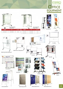 http://www.inprogroup.com.my/wp-content/uploads/2016/02/Page-86-Office-Equipment-1-212x300.jpg