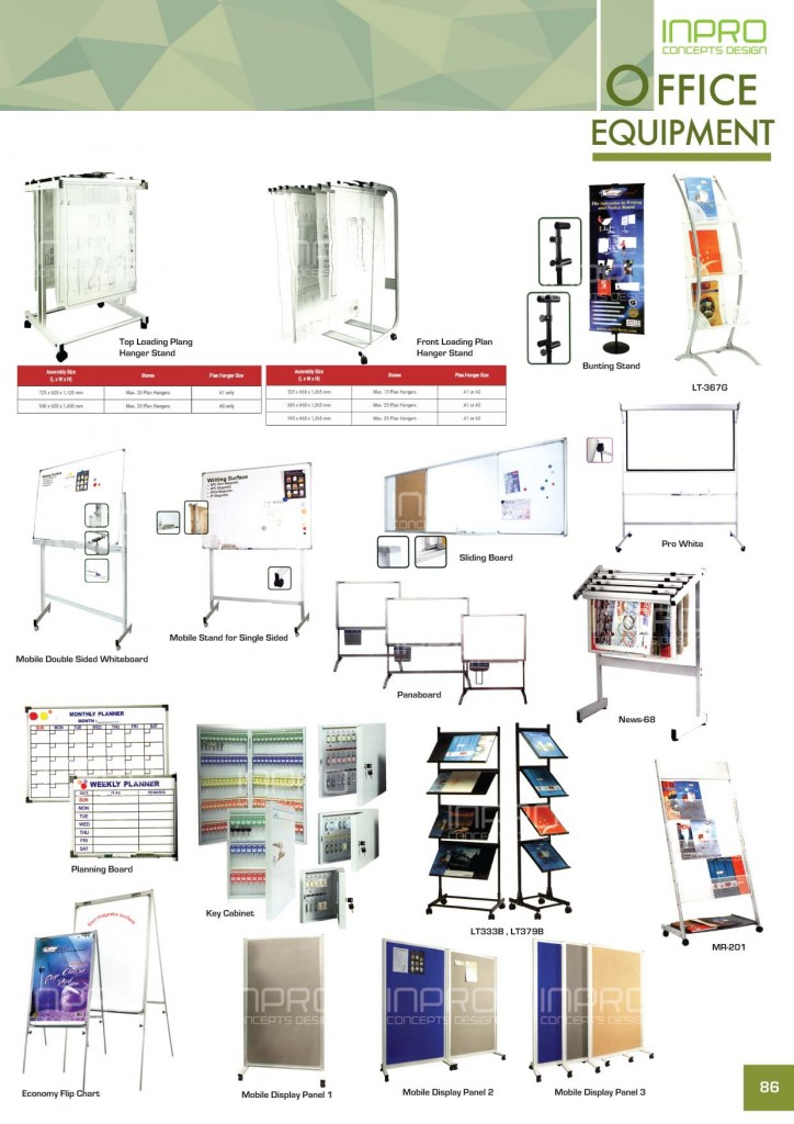 http://www.inprogroup.com.my/wp-content/uploads/2016/02/Page-86-Office-Equipment-1-724x1024.jpg