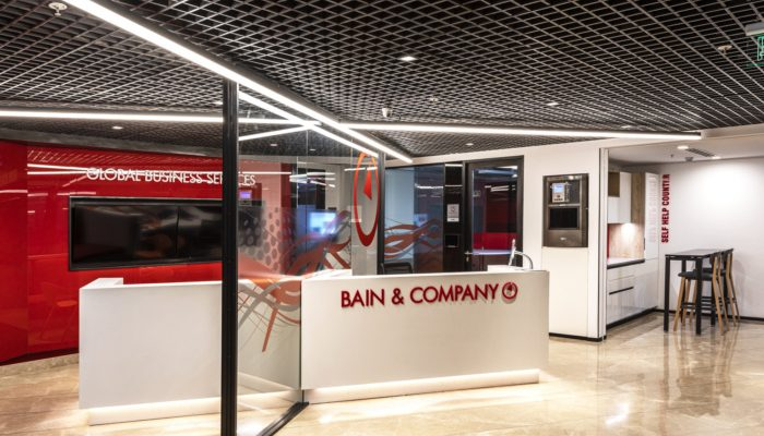 bain-tak-centre-offices-gurgaon-8-700x467