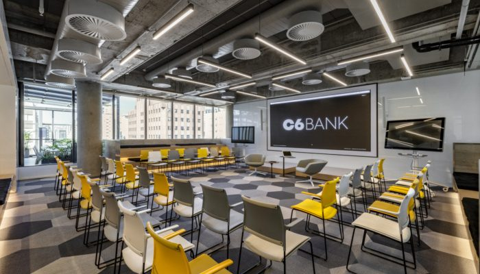 c6-bank-offices-sao-paulo-6-700x467