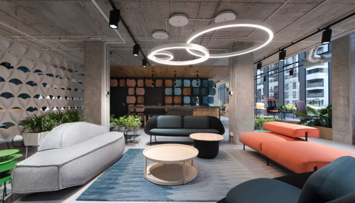 flokk-showroom-and-offices-warsaw-4-700x467