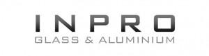 Inpro Glass & Aluminium
