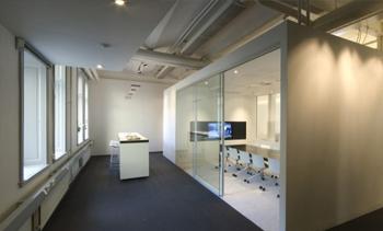 interior design and renovation malaysia promotion