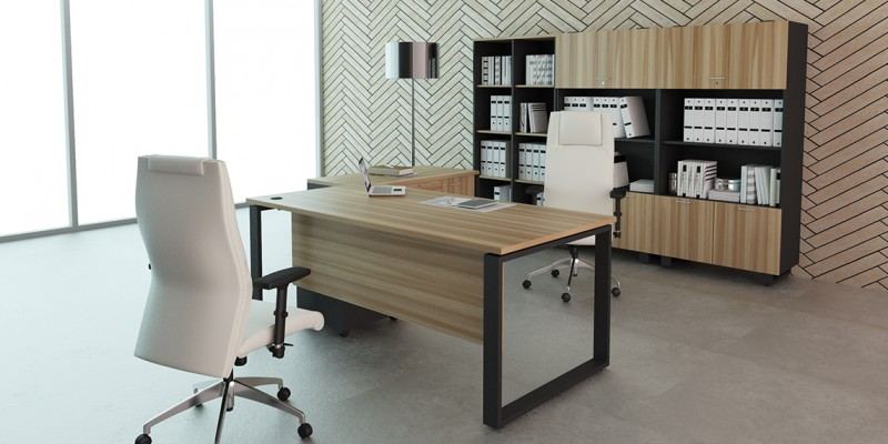 5 Space Saving Tips For Small Offices Inpro Concepts Design