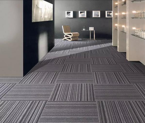 Flooring Inpro Concepts Design