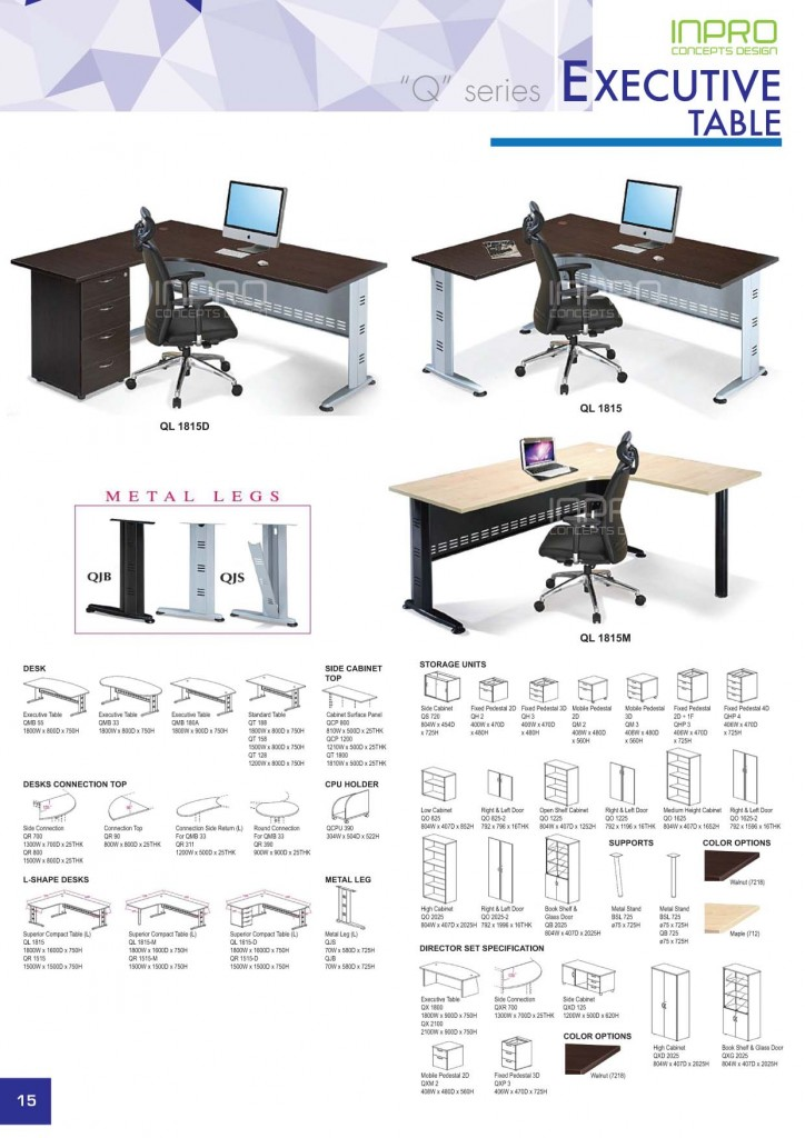 https://www.inprogroup.com.my/wp-content/uploads/2016/02/Page-15-Executive-Table-1-724x1024.jpg