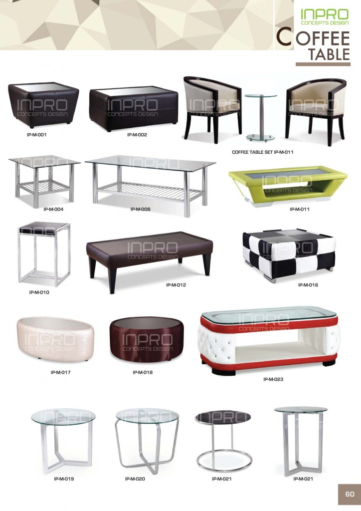 https://www.inprogroup.com.my/wp-content/uploads/2016/02/Page-60-Coffee-Table-1-724x1024.jpg