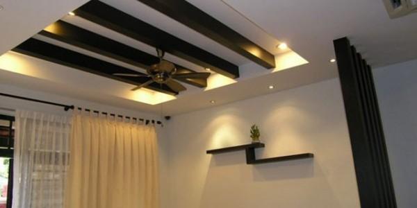 Ceiling Inpro Concepts Design
