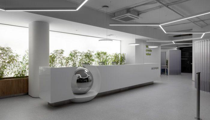 biosphere-corporation-offices-kiev-18-700x467