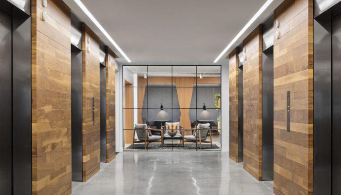booz-allen-hamilton-nexgen-innovation-center-offices-washington-dc-2-700x633