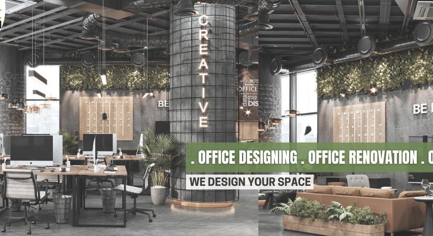 WE DESIGN YOUR OFFICE SPACE (1)